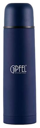 Термос GIPFEL Ronda 1л