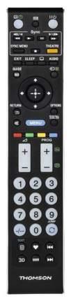 Универсальный пульт Thomson H-132500 Sony TVs Черный (00132500)