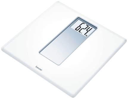 Весы напольные BEURER PS160 725.30