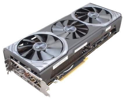 Видеокарта SAPPHIRE Technology Nitro+ Radeon RX Vega 64 (11275-03-40G)