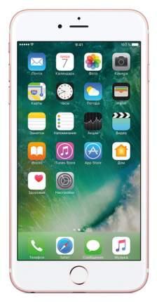 Смартфон Apple iPhone 6s Plus 64 Gb Rose Gold восстановленный