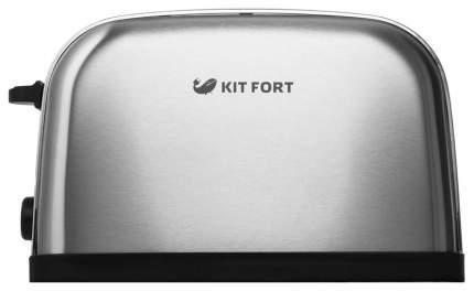 Тостер Kitfort КТ-2014-1