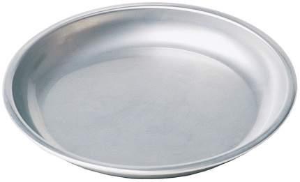Туристическая тарелка MSR Alpine Plate