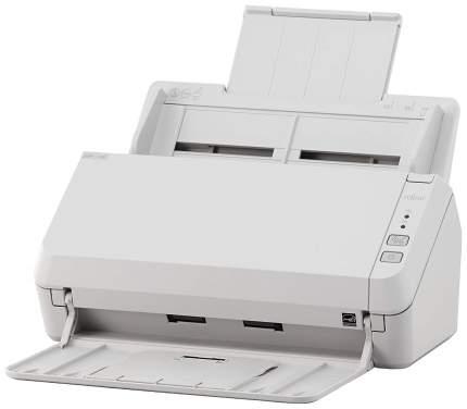 Сканер Fujitsu ScanPartner SP-1125
