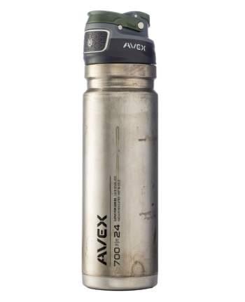 Термокружка AVEX 0.7 л avex0776