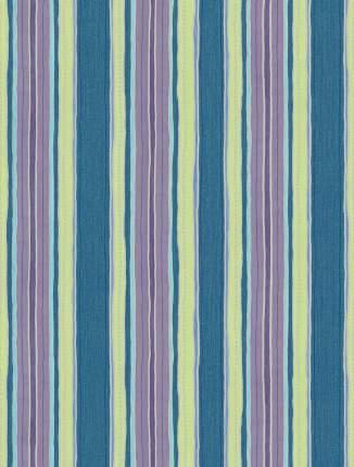 Обои флизелиновые Blue Mountain My Pad LV192252