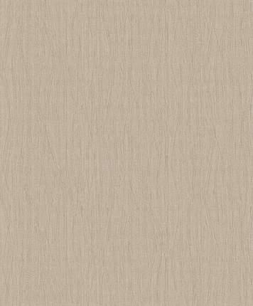 Обои виниловые флизелиновые DID Beaux Arts SD503115