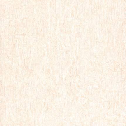 Обои виниловые флизелиновые Marburg Opulence-II 77881