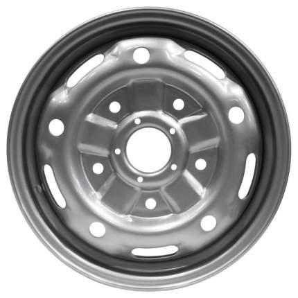 Колесные диски Next R15 5.5J PCD5x160 ET60 D65 WHS248626