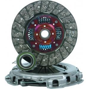 Комплект сцепления Sachs 3000951003