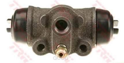 Тормозной цилиндр TRW/Lucas BWD713