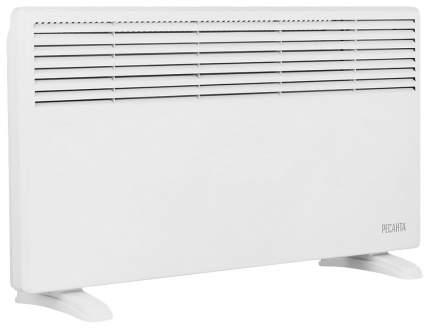 Конвектор Ресанта ОК-2500СН 67/4/22 белый