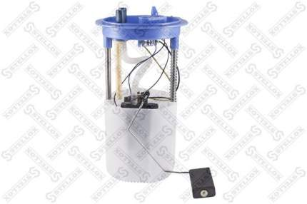 Топливный насос Stellox 10-01201-SX
