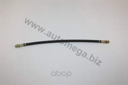 Шланг тормозной системы AUTOMEGA 120032510