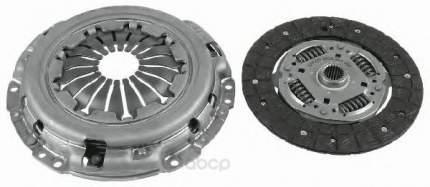 Комплект сцепления Sachs 3000951389