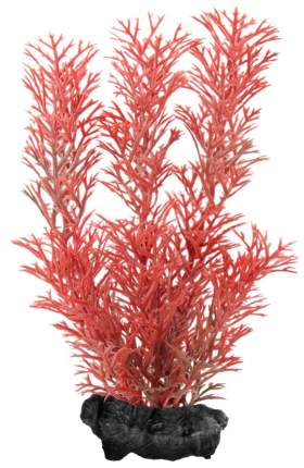 Искусственное растение Tetra DecoArt Plant M Foxtail Red 23см
