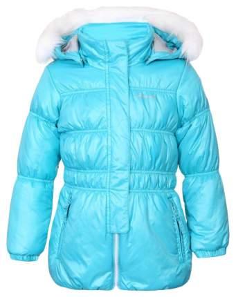 Куртка ICEPEAK 50104 р.92-98 см голубой