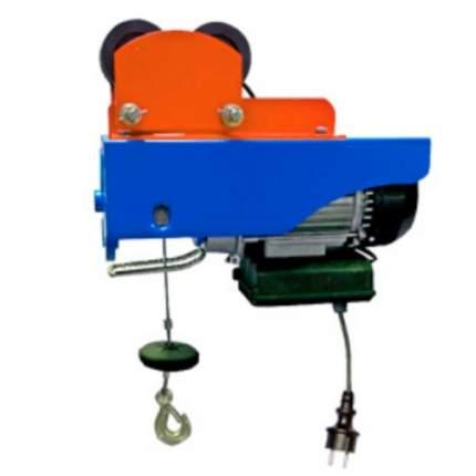 Электрическая таль TOR PA-250/500 110502