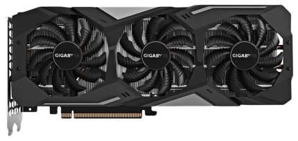 Видеокарта GIGABYTE Gaming GeForce RTX 2070 (GV-N2070GAMING OC-8GC)