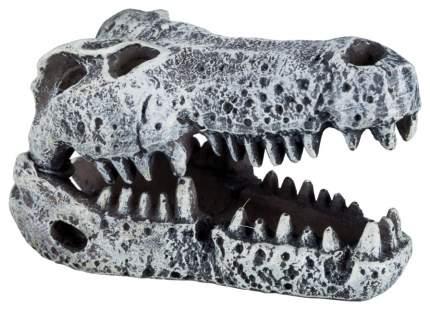 Грот для аквариумов Trixie Dinosaur Skulls 253 г размер 6 см