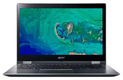 Ноутбук-трансформер Acer Swift SP314-51-359S NX.GZRER.003