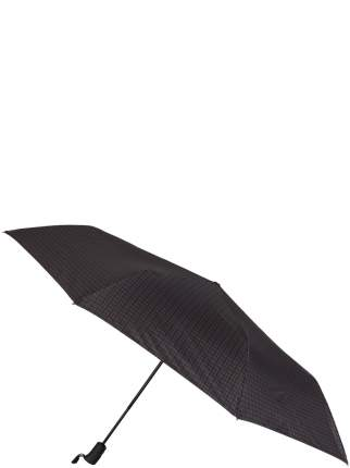 Зонт-автомат Eleganzza A03-05-F2106XL черный