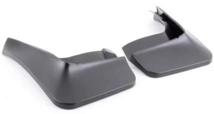 Комплект брызговиков norplast npl-br-31-38f