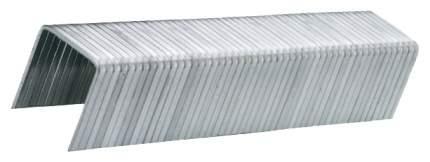 Скобы SUMAKE 80-16 16 мм 5000 шт