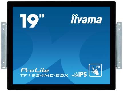 Монитор iiyama ProLite TF1934MC-B5X