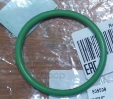Кольцо уплотнительное VAG WHT001386