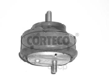 Опора двигателя CORTECO 603645