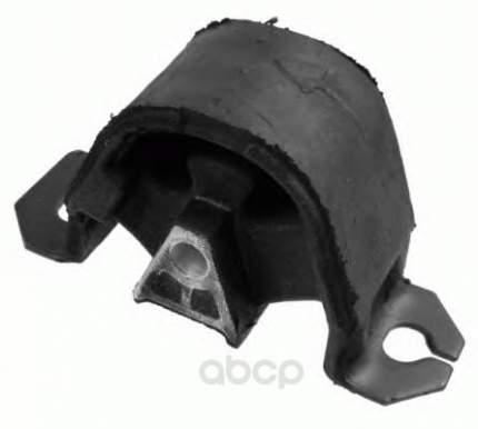 Подушка ДВС задняя opel corsa 1.4/kadett 1.2-1.7d <94 LEMFORDER 1225403