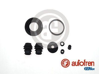 Ремкомплект тормозного суппорта AUTOFREN SEINSA D42812