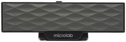 Колонки для компьютера Microlab B-51
