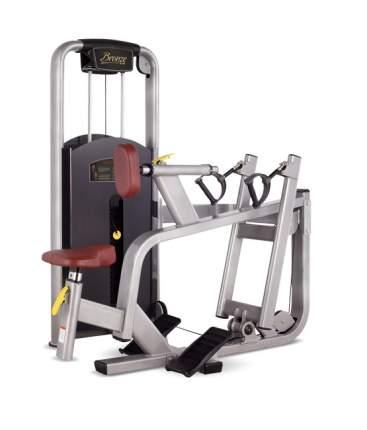 Гребной тренажер Bronze Gym MV-004