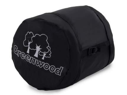 Компрессионный мешок Greenwood FS-B01