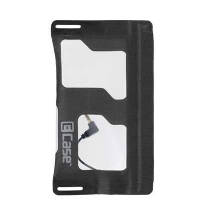 Гермочехол E-Case Iseries черный 17,5 x 10,5 см