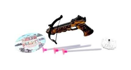 Арбалет игрушечный Shantou Gepai 2012-22