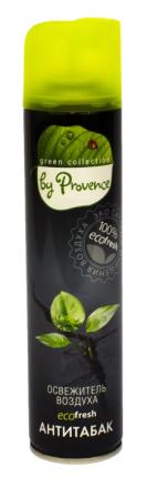 Освежитель воздуха Provence Зеленая коллекция 300 мл