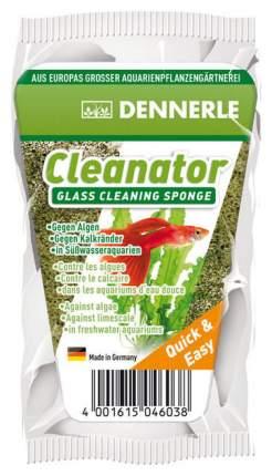 Губка для помпофильтра Dennerle Cleanator