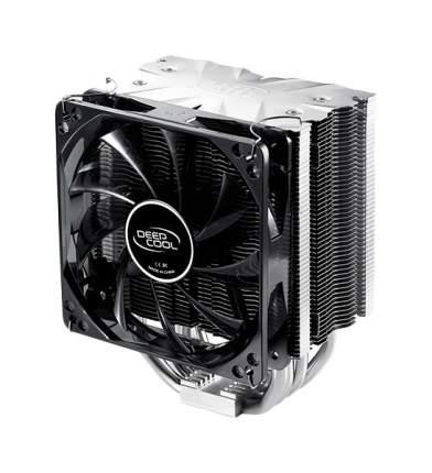 Кулер для процессора DEEPCOOL ICE BLADE PRO V2.0 DP-MCH4-IBPV2