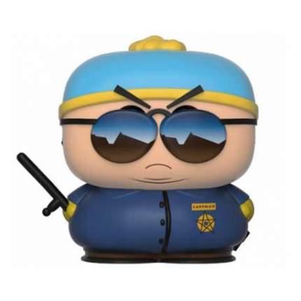 Фигурка Funko POP! Animation South Park: Cartman