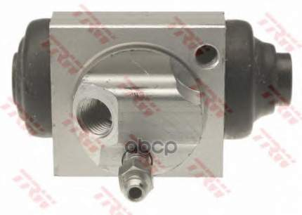 Тормозной цилиндр TRW/Lucas BWD355