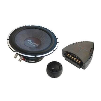 Автомобильная акустика Art Sound Aura Z6