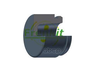 Поршень суппорта Frenkit P403202