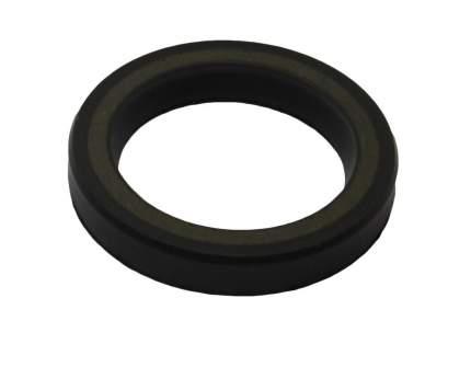 кольцо Peugeot-Citroen 135172