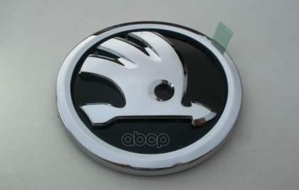 эмблема VAG 3V0853621AFOD