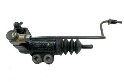 Цилиндр сцепления Lpr 2384K