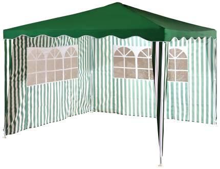 Садовый шатер Green Glade 1023 300 х 300 см