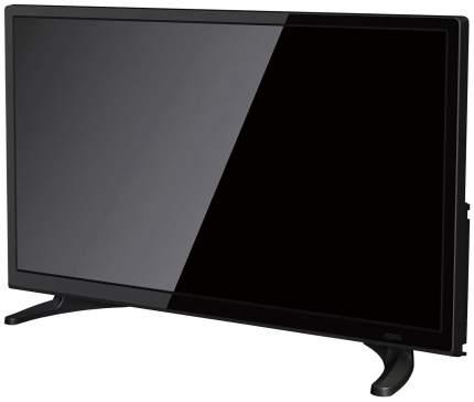 LED телевизор ASANO 22 LF 1010 T Black